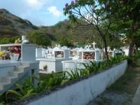 Isles des Saints en Guadeloupe
