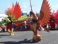 Kinder karnaval Scarborough