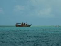 Turks en Caicos